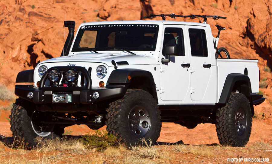 jeep cab over engine jeep free engine image for user